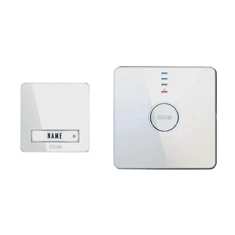 contemporary doorbell chimes modern doorbells and chimes photo designs modern