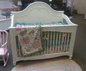 Babies R Us Cribs Clearance Baby Furniture Clearance Furniture Table Styles