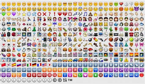 emoji what google hangouts emoji under the microscope cypress all emojis bing images