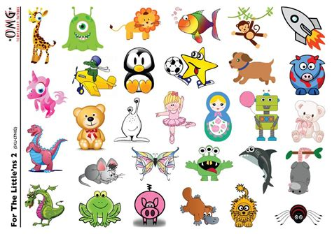 temporary tattoos for kids omg temporary tattoos ns for 2