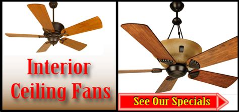 ceiling fan installation phoenix electrical service electrician phoenix electrical