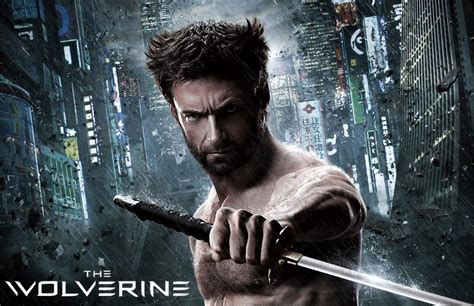 the wolverine 2013 imdb the wolverine poster hugh jackman as logan