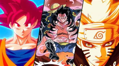 anime streaming top 20 free anime streaming sites you should bookmark