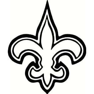 tattoo saints logo car tattoo on popscreen