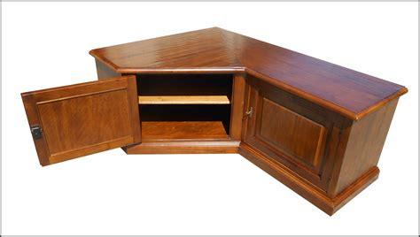 mobili porta tv ad angolo porta tv ad angolo con finitura antiquariato la commode