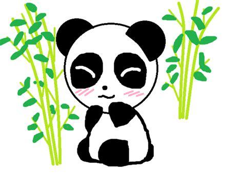 doodle panda panda doodle by thegreat ninjayuffie on deviantart