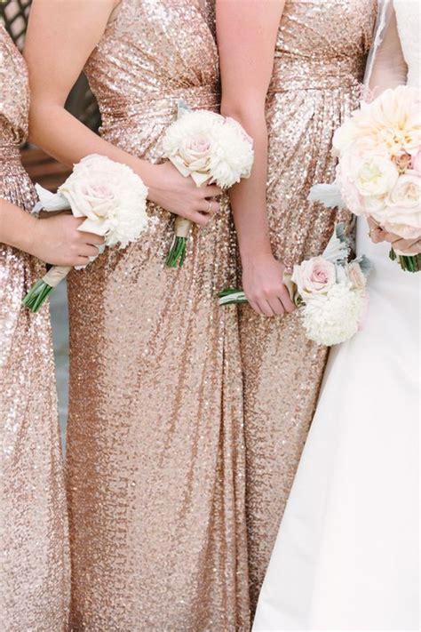 hutte bouquet d or un mariage gold justine huette cr 233 atrice de jolis