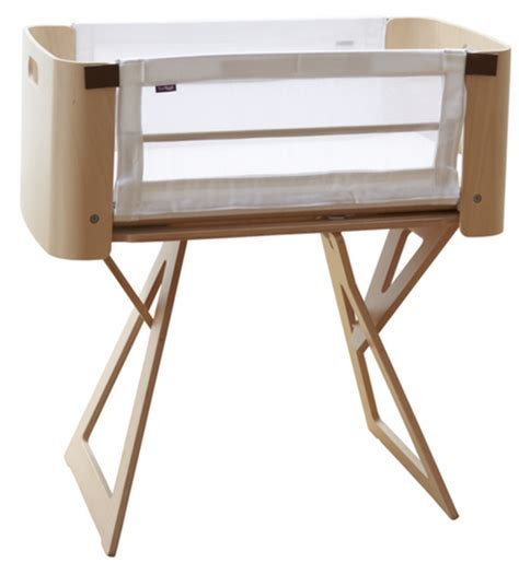 bedside crib bednest crib recall link lewis