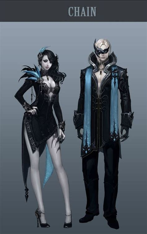 Gamis Natania 145 best images about aion on armors sci fi