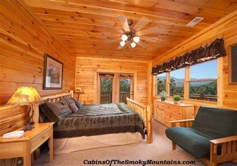 8 bedroom cabins in gatlinburg tn 1000 images about 8 bedroom cabins in gatlinburg on pinterest