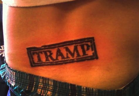 semen demon tattoo tr sts on