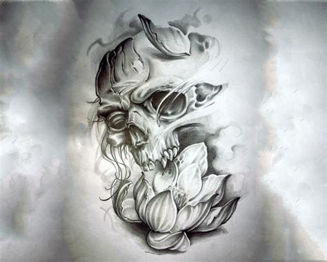 broken tattoo designs best wallpaper hd 1080p free 1366 215 768