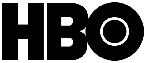 hbo go change cable provider hbo stand alone service coming soon with hbo go