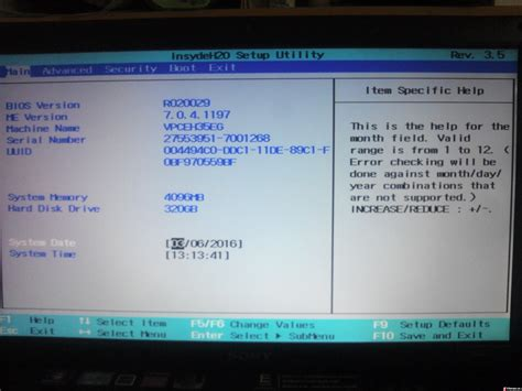 reset bios vaio sony vaio bios password crack