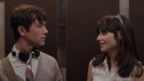 film romantis bikin nangis daftar film galau yang akan bikin kamu nangis semaleman