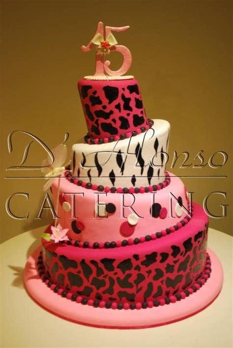 imagenes de tortas raras torta de quince a 241 os youtube