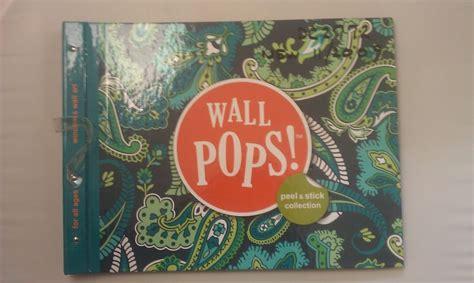 wall pops wallpaper wall pops wallpaper wallpapersafari