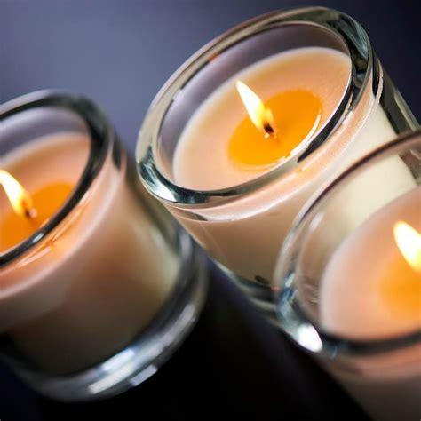 candele profumate candela profumata