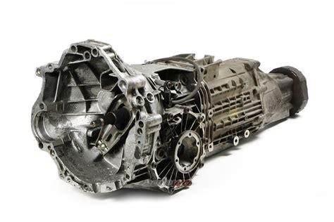 Audi 80 Getriebe by 01a300043l Audi 80 B4 Coupe Typ 89 2 8l Getriebe 5