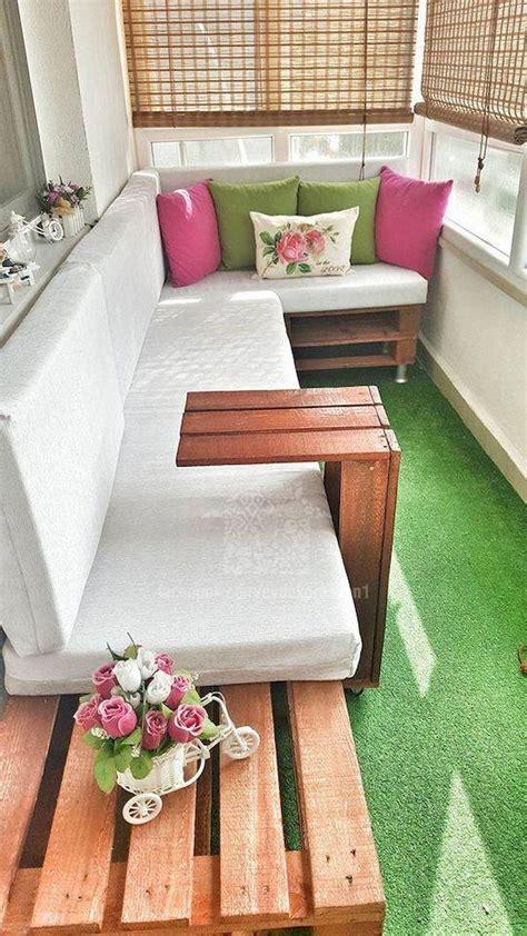 balcony bench ideas best 25 apartment balcony decorating ideas on pinterest