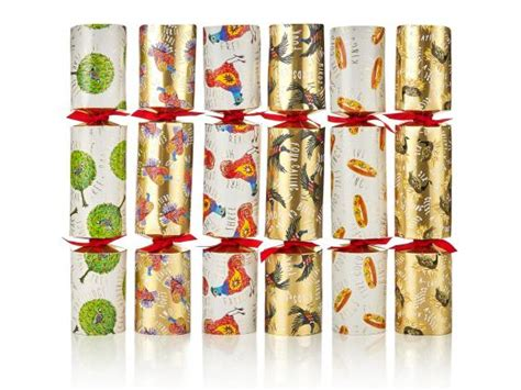 best christmas cracker prizes 2015 16 best crackers indybest extras the independent