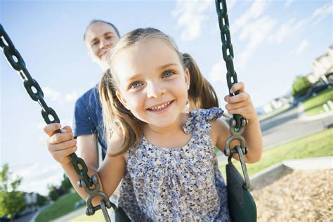 10 Best Places To Meet Eligible by Single Parent Dating 10 Places To Meet Single Parents