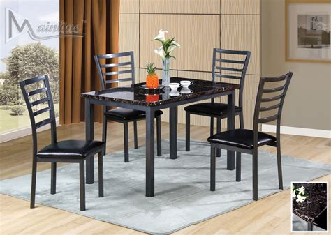 Family Discount Furniture by Discount Dinette Set Family Discount Furniture Ri