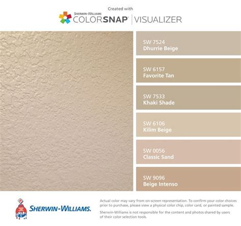 1000 ideas about kilim beige on sherwin william paint colors and neutral paint