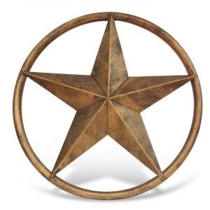 texas star home decor texas lone star decor dream home pinterest