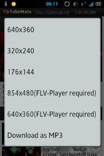 cara download mp3 dari youtube file besar cara langkah download video di youtube dari android