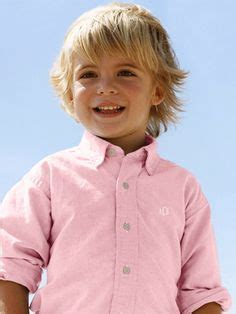 hairstyles for toddler boys who are blond toddler haircuts boy long blond google search hair and