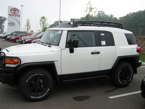 fj cruiser price 2014 fj trail teams edition price html autos post