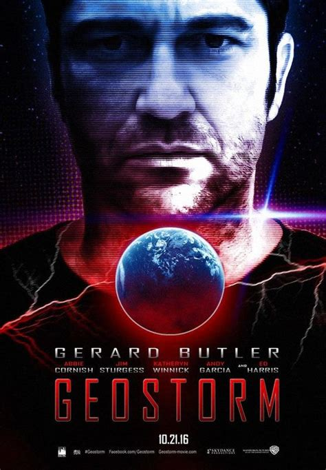 film 2017 january geostorm 2017