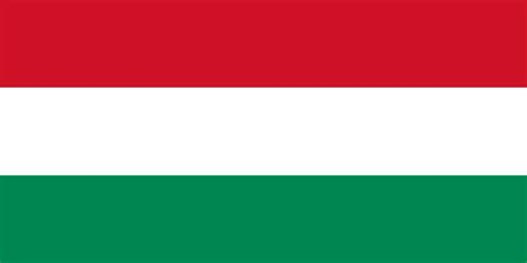 flag colours hungary flag colors hungary flag meaning history