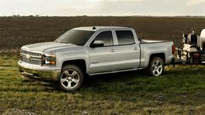 new 2015 2016 chevrolet silverado 1500 for sale cargurus