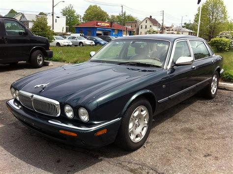 how to work on cars 2001 jaguar s type auto manual 2001 jaguar xj8 photos informations articles bestcarmag com