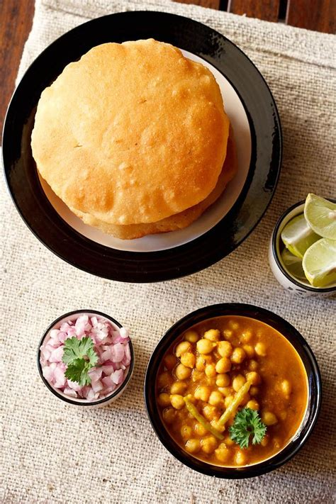 best punjabi food best 25 punjabi recipes ideas on indian