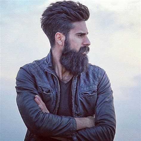 rugged beard styles 94 best images about manly beards on beard growth with beard and cool beards