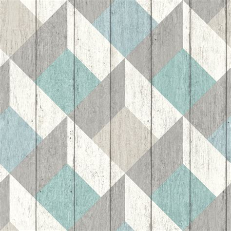 triangle pattern wall unplugged wood panel effect triangle pattern vinyl