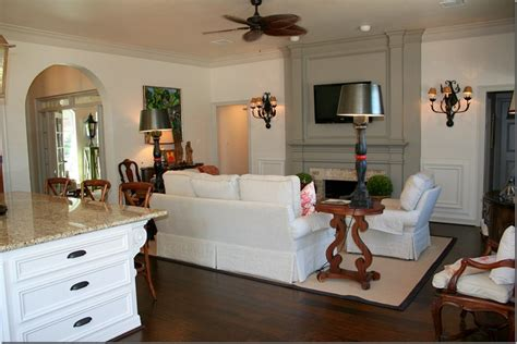 awkward living room needs decorating help worldly gray 183 fireplace intellectual gray sw 7045 sherwim williams