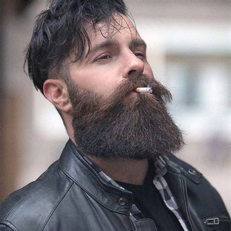you can now decorate your hipster beard for christmas 1164 best incredibly handsome bearded guys images on