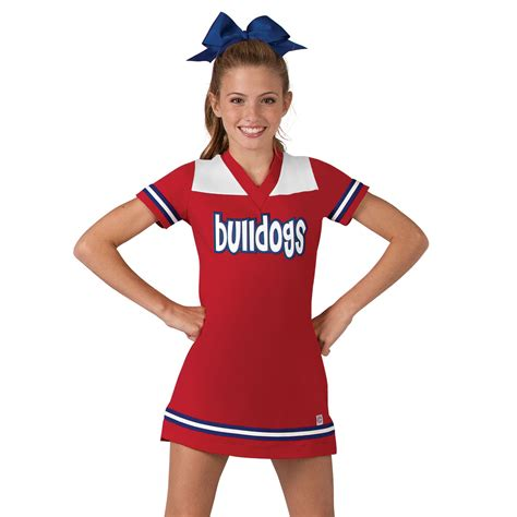 design your own jersey dress short sleeve mesh jersey dress with striping
