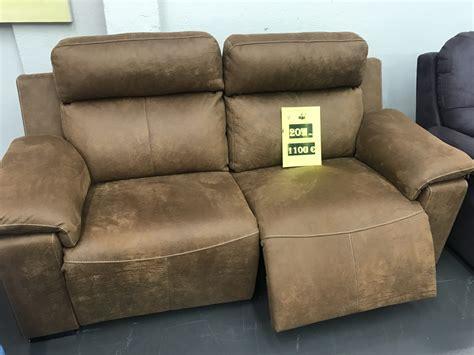 outlet de muebles outlet de muebles en valladolid en muebles y decoraci 243 n
