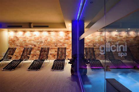 Detox Sunday San Jose by Sunday Detox Fitness Relax Spa Vlifestyle