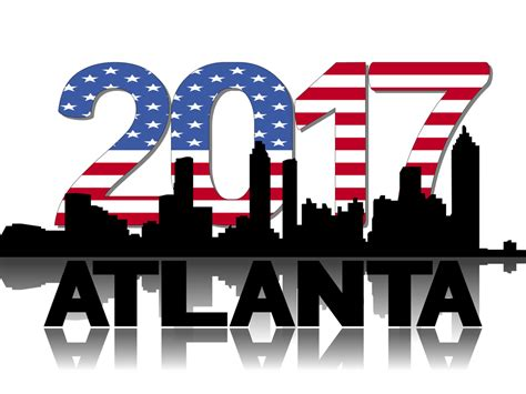 things to do in atlanta on new years 10 things to do in atlanta for new year s weekend