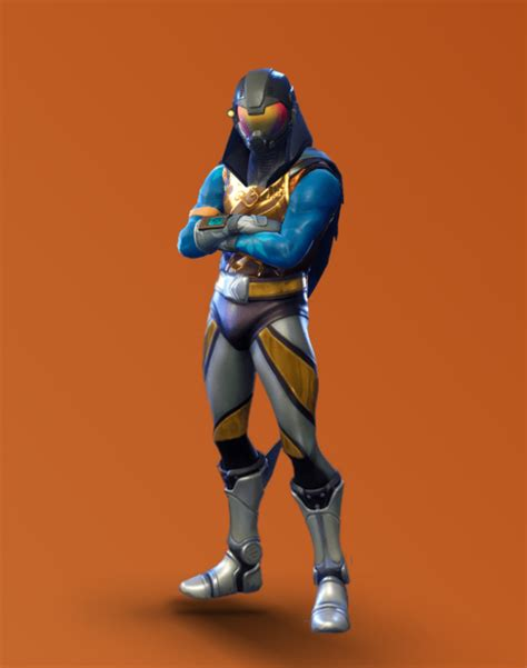 fortnite skin creator fortnite custom skin creator steemit