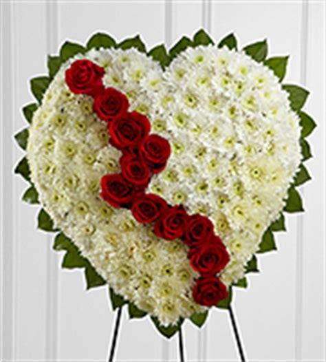 artistic flowers sympathy portland, tx, 78374 ftd florist