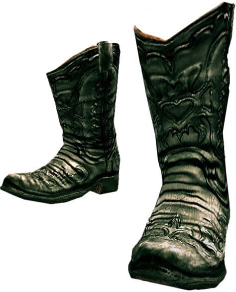 cowboy boots wiki black cowboy boots dead rising wiki fandom powered by