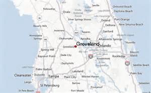 groveland florida map pin mapa de florida plano uruguay on