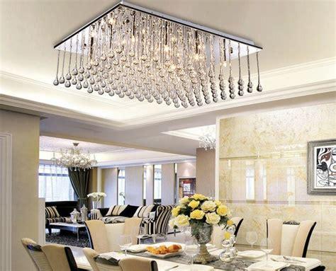 luxury bedroom lighting modern crystal ceiling lights 18 methods to get your 12169   Modern crystal ceiling lights photo 18